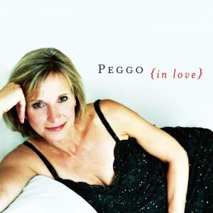 PEGGO: In Love