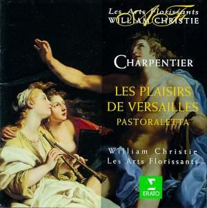 Les Plaisirs de Versailles Product Image