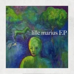 lille marius EP
