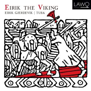 Eirik the Viking