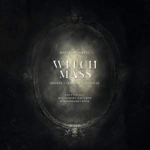 Romberg, M: Witch Mass
