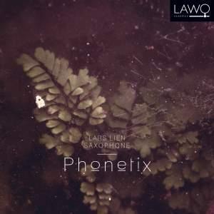 Phonetix Product Image