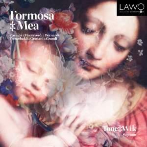 Formosa Mea
