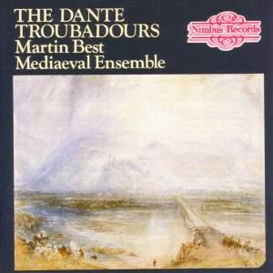 The Dante Troubadours