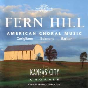 Fern Hill