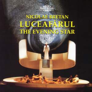Bretan: Luceafarul (The Evening Star)