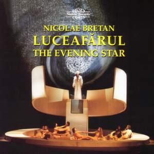 Bretan: Luceafarul (The Evening Star)