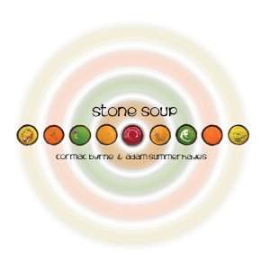 Stone Soup Product Image
