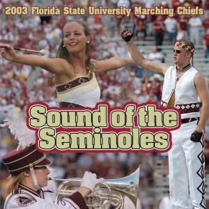 Sound of the Seminoles