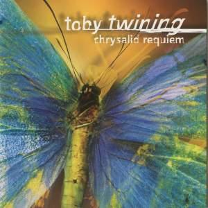 Twining: Chrysalid Requiem Product Image