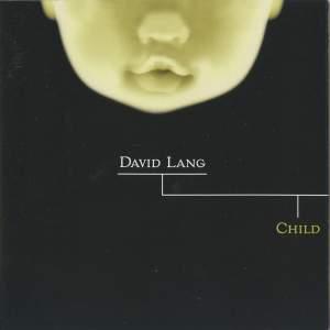 Lang, D: Child