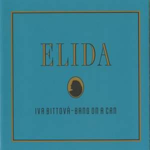 Elida Product Image
