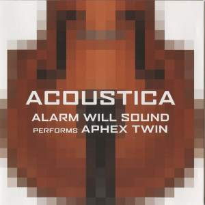 Acoustica Product Image