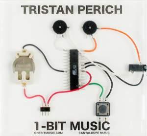 1-Bit Music Product Image