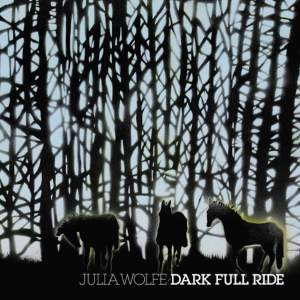 Wolfe: Dark Full Ride