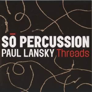 Lansky: Threads Product Image