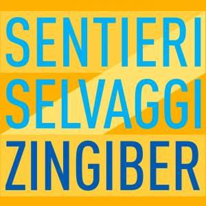 Zingiber Product Image