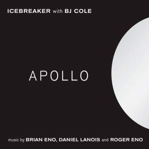 Apollo Product Image