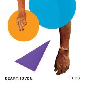 Trios: Bearthoven