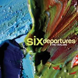 Six Departures