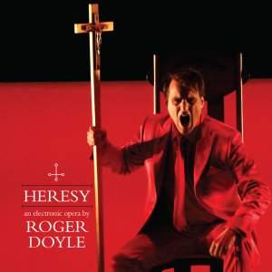 Doyle: Heresy