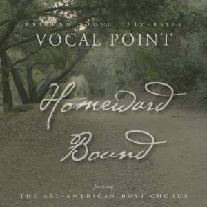 Homeward Bound - Single
