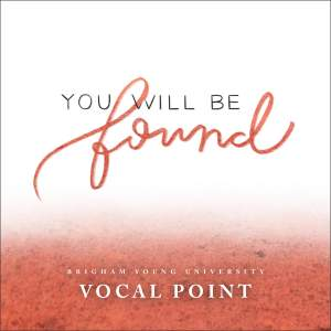You Will Be Found (From 'Dear Evan Hansen')