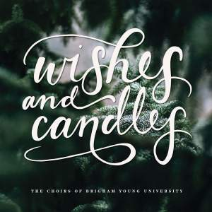 Wishes and Candles