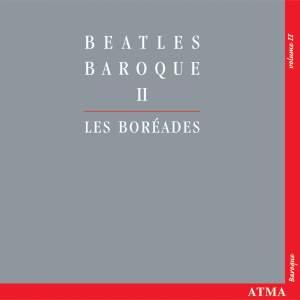 Beatles Baroque II