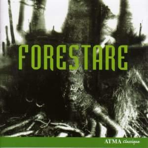 Forestare: Forestare