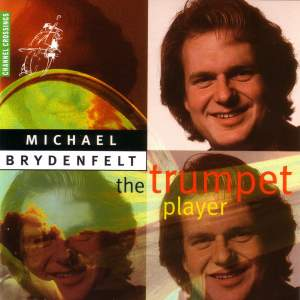 The Trumpet Player
