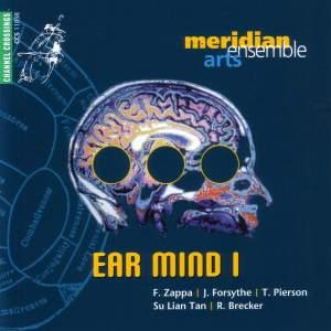 Ear Mind 1