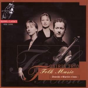 Folk Music