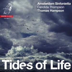 Tides of Life Product Image