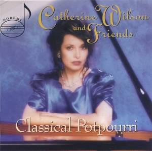 Classical Potpourri
