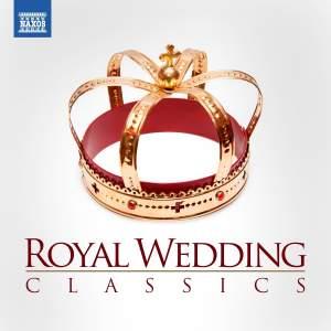 Royal Wedding Classics