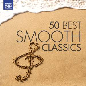 50 Best Smooth Classics