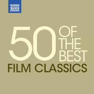 Classical Music: 50 of the Best Film Classics