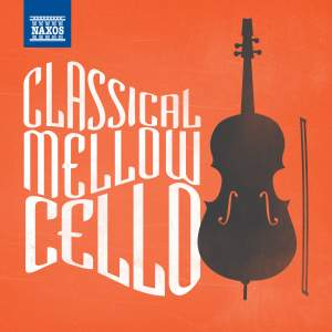 Classical Mellow Cello