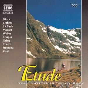 Night Music, Vol. 11 Product Image
