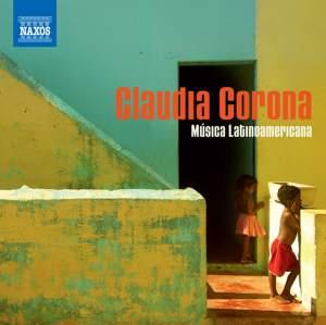 Musica LatinoAmericana