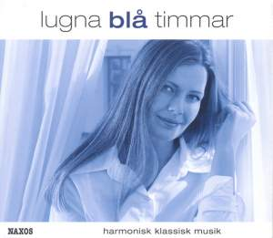 Lunga Bla Timmar (Blue Hours) Product Image