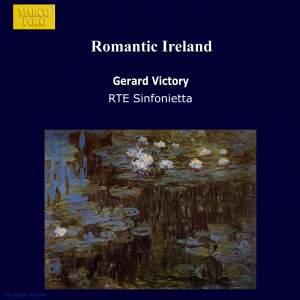 Romantic Ireland Product Image