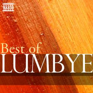 LUMBYE (The Best Of)