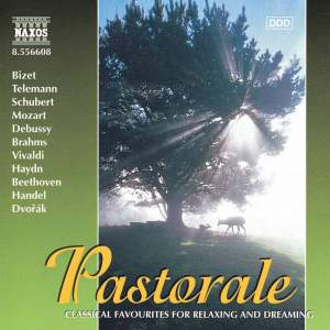 Pastorale Product Image