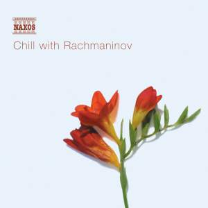 Chill with Rachmaninov Product Image