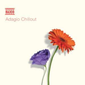 Adagio Chillout Product Image