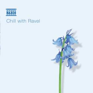 Chill with Ravel Product Image