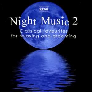 Night Music 2 Product Image