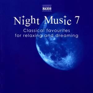 Night Music, Vol. 7 Product Image